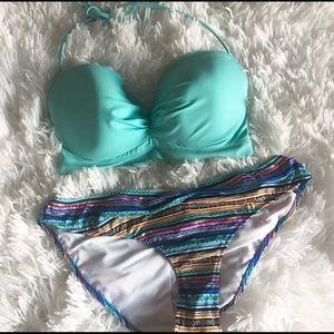 Victoria's Secret || Bikini